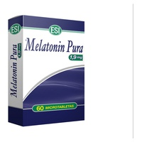 Melatonin pura