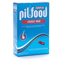 Pilfood Complex Energy