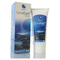 Crème Coralcart