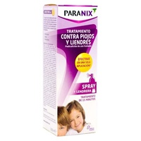 Spray Paranix