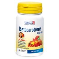 Betacaroteno 10000