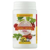 Vitamina C Caps.