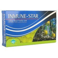 MontStar Jalea Real Inmune-Star Forte