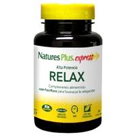 Relax express