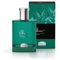 Elemi Eau de parfum