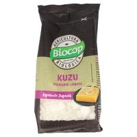 Kuzu Envase de producto de 100 g de Biocop
