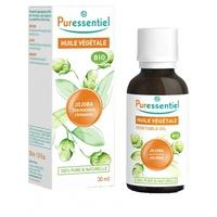 Aceite Vegetal Jojoba