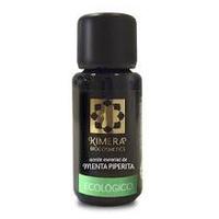 Huile essentielle de menthe poivrée Piperita 100% ÉCOLOGIQUE