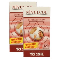 Nivelcol Pack