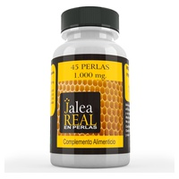 Jalea Real 1000 Mg