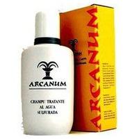 Arcanum Champô de Tratamento