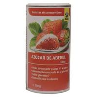 Azúcar Abedul Xilitol
