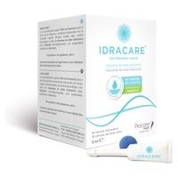 Idracare Vaginal Moisturizing Gel