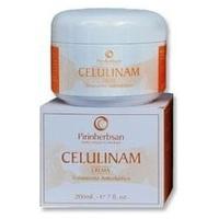 Crema Celulinam