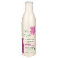Dry Hair REPAIR Shampoo