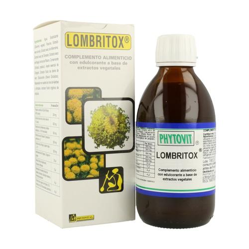 Lombritox
