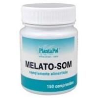 Melato-Som (Melatonina)