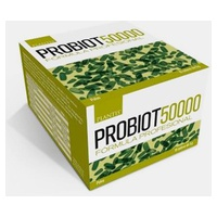 Probiot 50000 (Fórmula Profesional)