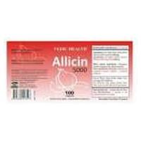 Allicin 5000