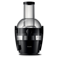 Philips Viva Collection Blender HR1855 / 70