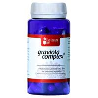 Graviola Complex