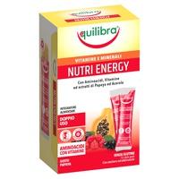 Nutri Energy
