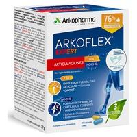 Arkoflex Expert Joints Jour et Nuit