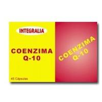 Coenzime Q10