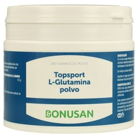Topsport L-Glutamine Powder