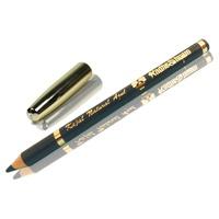 Ołówek Blue Eye