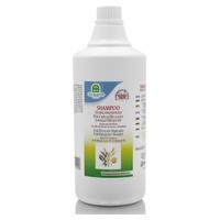 Shampoo Olio Germe Grano