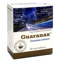 Guaranax