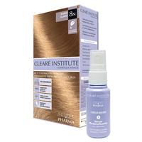 Tinte Colour Pharma 8N Rubio Claro