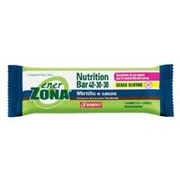 Nutrición Mirt / Ca