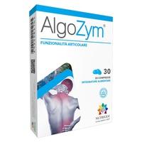 AlgoZym