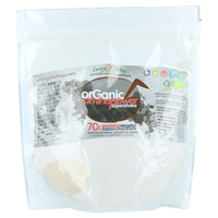 Organic Amino Power Eco 70% Protein XL Pack (Chocolate Flavor)