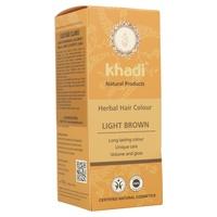 Light Brown Vegetable Dye