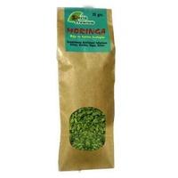 Moringa Eco (Hoja Seca)