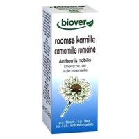 Manzanilla Romana Aceite Esencial Bio