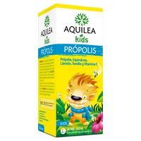 Aquilea Kids própolis