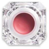 Colorete y barra de labios en crema Janus Bio