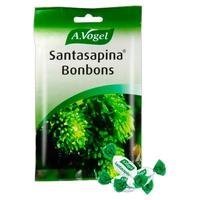 Torba Santasapina Bonbons