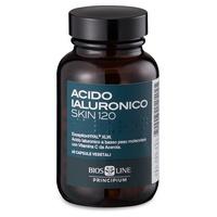 Principium Hyaluronic Acid - Skin 120
