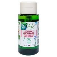 Loción Micelar Aloe Vera 76% Bio