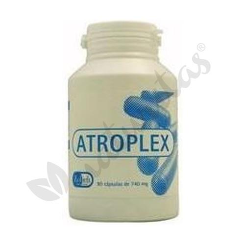 Atroplex