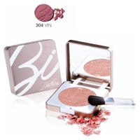 Defense Color Pretty Touch Blusher Compact 304 Wine