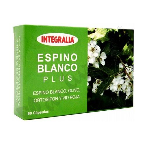 Espino Blanco Plus