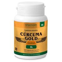 Cúrcuma Gold XL