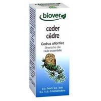 Cedro Aceite Esencial Bio
