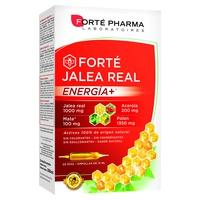 Forté Jalea Real Energía+